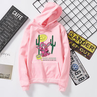 2019 New Brand Hoodie For Mens Sweatshirts With Animal Luxur...