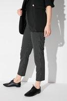 Trendyol Черный женский S классические туфли TAKAW20KA0002