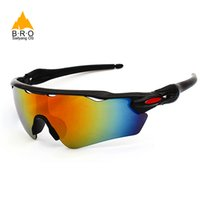 HOT Brand Glasses for Bicycles UV400 Cycling Eyewear Gafas C...