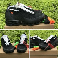 Nike Air VaporMax FK 2019 ténis Men 2018 2.0 off vapors men max women Air Chaissures desinger white sports chaussures zapatos de Breathable hot SZ03