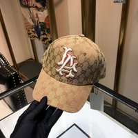 e7ce91e75f753 Wholesale imported hats online - Guc high end custom import embroidery work  fine Complete personality fashion