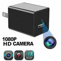 Holanvision качестве HD USB разъем камеры США/ЕС зарядное устройство беспроводной WiFi IP-камера P2P адаптер переменного тока разъем WiFi наблюдения камера с розничной коробке