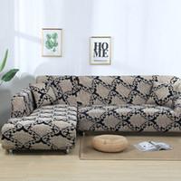 أريكة الغلاف ضيق التفاف شامل جميع الخدمات الأغطية تمتد الحديثة أريكة لcopridivano غرفة المعيشة قابل للغسل الرئيسية / فندق الأريكة الغلاف