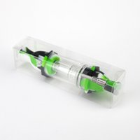 Beacon cachimbo de água tubo do cachimbo de água tubo mão cachimbo de água portátil novo colher mão tubo de tubo de vidro de silicone + borbulhador de tabaco