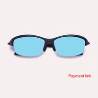 100 enlace / nuevo enlace de pago / pago por adelantado / depósito / coste de envío como se habló solicitada / como se confirma
