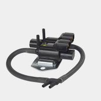Livraison gratuite Haute Qaulity Clutch Control Control Clutch Vacuum Fit Pour Mitsubishi L200 Pajero Mk2 MB620532 MB937731