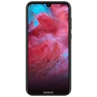 Original Huawei Honor Wiedergabe 3e 4G LTE-Handy 2 GB RAM 32 GB ROM MT6762R Octa Kernandroid 5,71 Zoll Full Screen 13MP intelligenten Handy