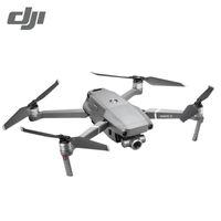"DJI Mavic 2 Pro Drone / Mavic 2 Zoom Drone 4K video HD 31mins Tempo di volo 8km / 1 ""Sensore CMOS 1 / 2.3"" Sensore CMOS Hyperlapse"