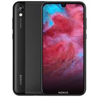 "Original Huawei Honor Wiedergabe 3e 4G LTE Handy 3GB RAM 64GB ROM MT6762R Octa Kernandroid 5,71"" Full Screen 13MP 3020mAh Smart Mobile Phone"