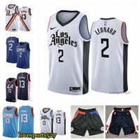 Los Angeles