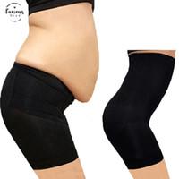 Queima de cintura gorda shapewear cinta corpo mulheres instrutor shapers underbust espartilho faja fritucora modelar cinto de pele