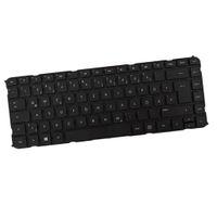Tastiera DE PC per Envy Ultrabook Serie 4-1000 6-1000 4-1100 4-1200