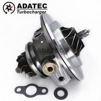 K03 Turbo CHRA Cartridge 53039880029 53039700029 53039880025 058145703JX Turbine für Audi A4 1,8T (B5) APU / ARK 110 Kw - 150 PS