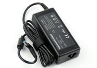 Nieuwe aankomst 65W 19.5V 3.33A AC-adapter voor HP Envy 14-K001XX Envy 15-K032TX ADP-65HB BC 710412-001 4.5x3.0mm