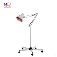 Салон красоты Far Infrared Lamp для Физиотерапия тепла бактерицидный противовоспалительный