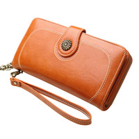 ISHOWTIENDA women' s restore ancient ways handbag ladies...