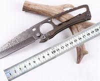 Kit di sopravvivenza SR033 strumento multi funzione all'aperto coltello a lama fissa apribottiglie cacciavite caccia attrezzi di campeggio natale lama del regalo per l'uomo annuncio