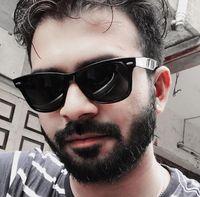 패션 클래식 Cateye 선글라스 50mm 여름 클럽 태양 안경 남자를위한 검은 색 그늘 여성 Lunettes 케이스와 최고 품질