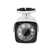 AHD Surveillance Camera Suite Office Shopping Area Area Surv...