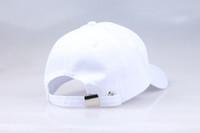 Mode-MUQGEW Nouvelle Arrivée Baseball Cap Femmes Hommes d'été extérieur Hibou Visor Chapeau réglable Cappello hip hop uomo caps sombrero