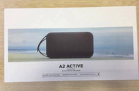 Brand new BO A2 active portable bluetooth speaker