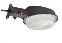 Fotoselli Led Duvar Lambası 35 W Led Ahır Işık Alacakaranlıkta Şafak Alacakaranlık Açık Yard Işık 5000 k Günışığı Beyaz DLC ETL-listelenen LLFA