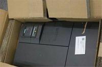 1Pc New Siemens M440 6SE6440-2UD31-8DA1 gg