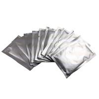 Buena calidad Precio de fábrica Membranas anticongelantes para Cryolipolysis Tratamiento de congelación de grasa con dos tamaños disponibles