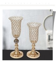 Novo estilo para atacado branco pena de avestruz para peças centrais da decoração Do Casamento best0890