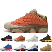 13s 13 mens basketball shoes Hyper Royal Love Respect Black ...