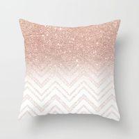 Ev Dekorasyonu 45x45cm Şeftali Kadife Yastık Yastık Kılıf Ebru Geometrik Polyester Koltuk Dekoratif Glitter Yastık Kapak RRA2904 18styles