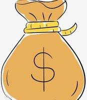링크 보충 가격 차이 계약 차이 제품 가격 차이점 상점에서 주문의 추가 비용 추가