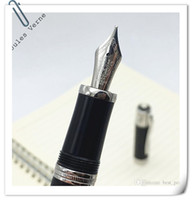 Top quality Iraurita MB Fountain pen Luxury Black Great writ...