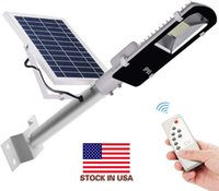 Lumières solaires à LED, phares de sécurité en plein air, lumière de rue solaire, 60W 100W imperméable, induction automatique, lumière solaire d'inondation pour la pelouse, jardin
