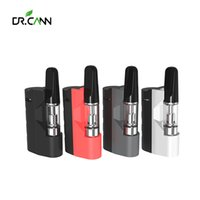 DR. cann HOLO Vape KIT 500mAh 0. 5ml Cartridge Preheating Volt...