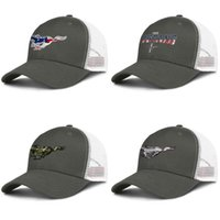 Ford Mustang Gray camouflage ford fairlane army_green mens a...