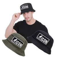 Cappelli Estate Cotone ICON Lettera Baseball per Animal Mens donne all'aperto Kangaroo Snapback di Hip Hop papà Trucker Hat allentato