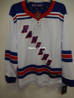 "81010 Mens NEW YORK RANGERS "" Breakaway"" Hockey JER..."
