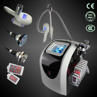 Tingmay Cryo Fat Freezing Portable Cryolipolysis Lipo Laser ...