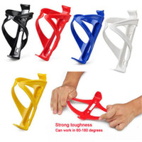 in stock MTB Bike Road Bike Bottle Cage Fiberglass Fiber Gla...