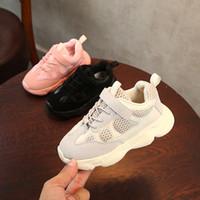 أطفال أحذية ربيع الخريف أطفال أحذية رياضية طفل أزياء الأولاد أحذية رياضية الفتيات الاحذية أطفال ارتداء الأطفال الأحذية A2317