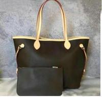 Art und Weise 4 Farben Gitter NEW Hand Lashes Designer-Handtaschen-Einkaufstasche Umhängetasche Frauen Messenger Umhängetasche 32cm