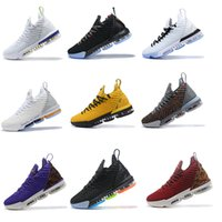 2019 new designer mens basketball shoes man outdoor jogging ...