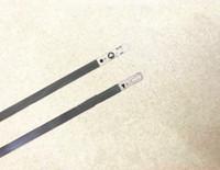 Nueva original tira del codificador para HP 8000 8100 8558 8500 7000 7500 6000 6500 cable flexible de la impresora rejilla óptica