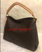 Designer Umhängetaschen Lederhandtaschen Geldbörsen Top-Qualität für Frauen Tasche Designer Totes Messenger Bags Cross Body Inclined Straddle Fema