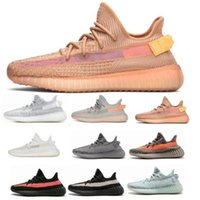 2019 V2 Triple White True Form Hyperspace Clay Static V2 Wit...