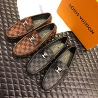 Hot Sale High Quality 2019 New Luxury Designer Men Business ...