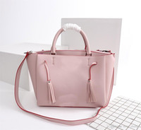 5A New Raisin bag luxury handbags designer luxury handbags p...