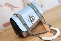 20SS Crossbody Bags For Women Leather Handbags Women Bag Ladies Hand Shoulder Bag Messenger top Good Quality
