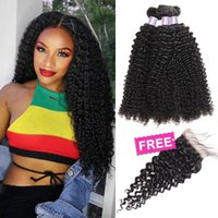 Brazilian Hair Extensions Indian Human Hair Bundles Peruvian...
